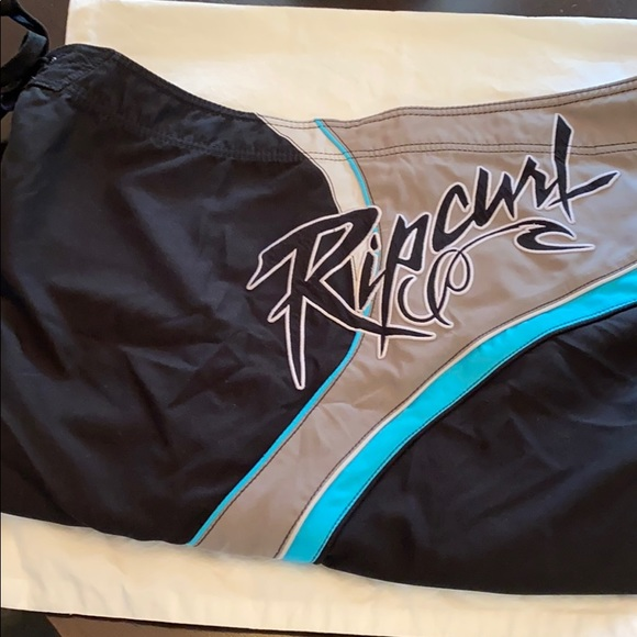 Rip Curl Other - Rip Curl Board shorts